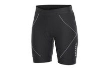 CRAFT Women Active Short noir